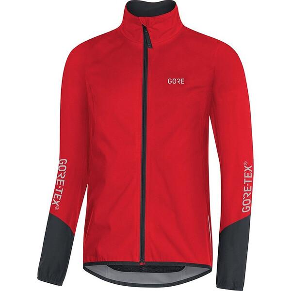 Jacket Gore C5 Gore-Tex...