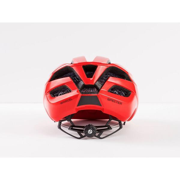 Helmet Bontrager Specter...
