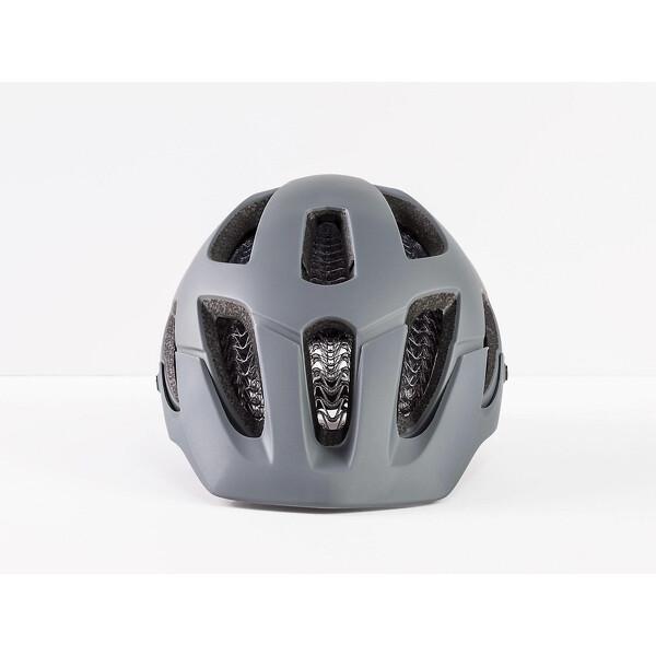 Helmet Bontrager Blaze...