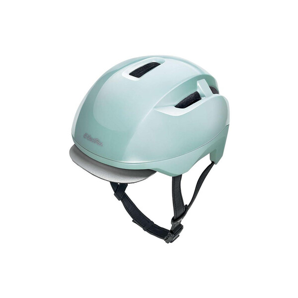 Casco Electra Commute MIPS...