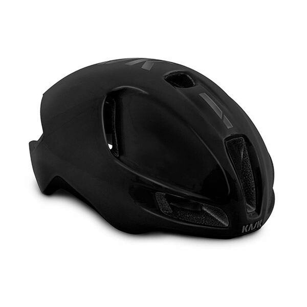 Casco Kask Utopia Black Matte