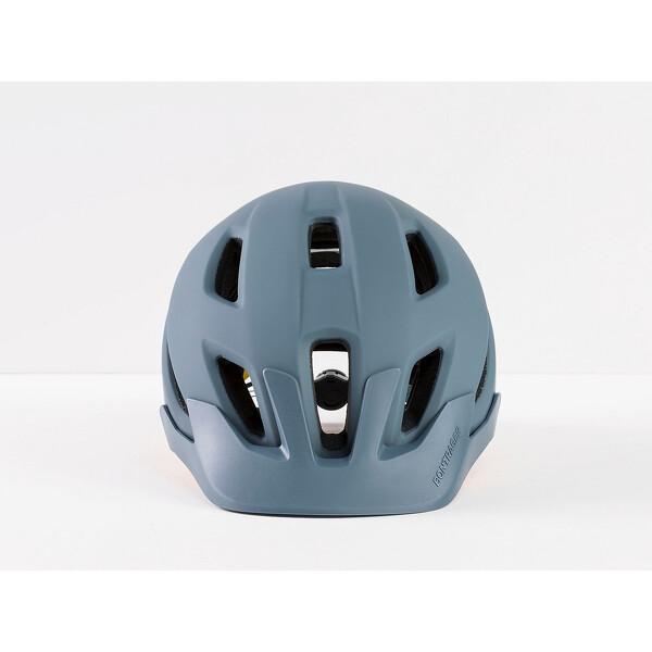 Bontrager Quantum MIPS Bike...