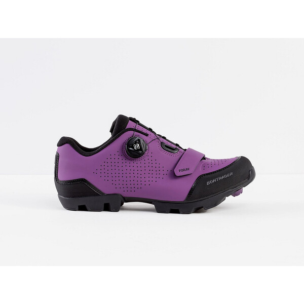 Bontrager Foray Women's...