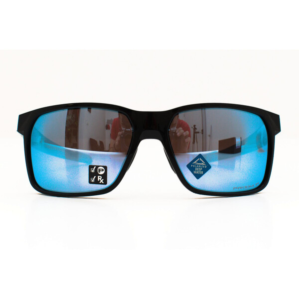 Occhiali Oakley Portal X...