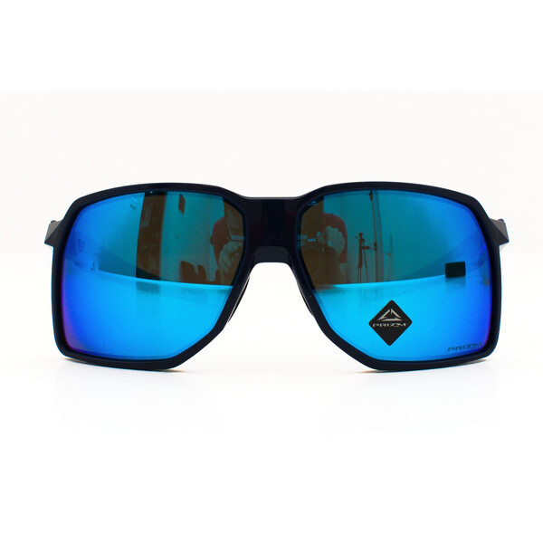 Glasses Oakley Portal Navy...