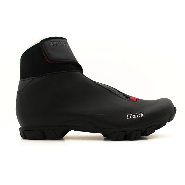 Mountain Bike Shoes Fizik...