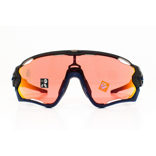 Glasses Oakley Jawbreaker...