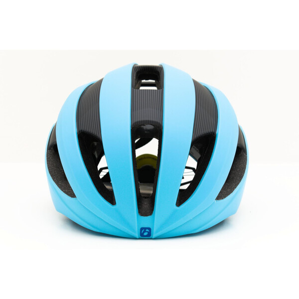 Road Helmet Bontrager...
