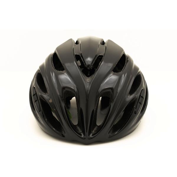 Helmet Kask Rapido Black