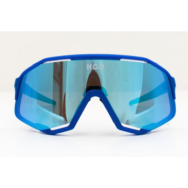 Lenses KOO Demos Blue