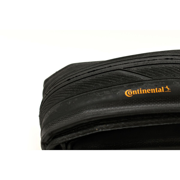 Tires Continental Ultra...