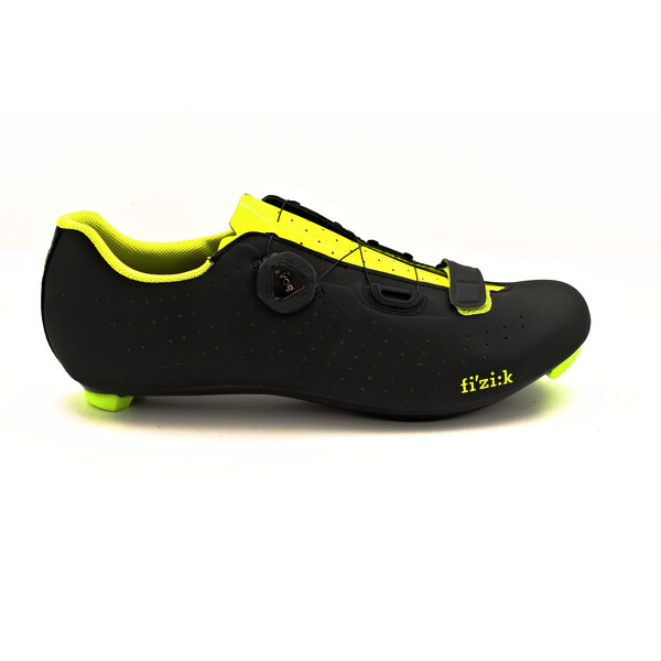 Shoes Fizik Tempo Overcurve...