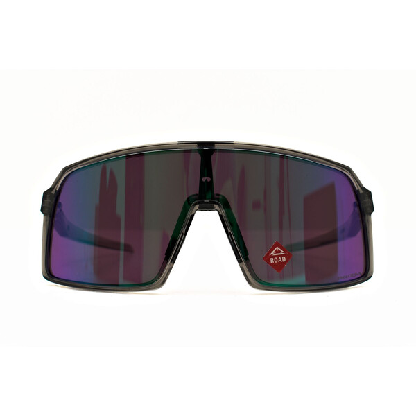 Glasses Oakley Sutro Grey...