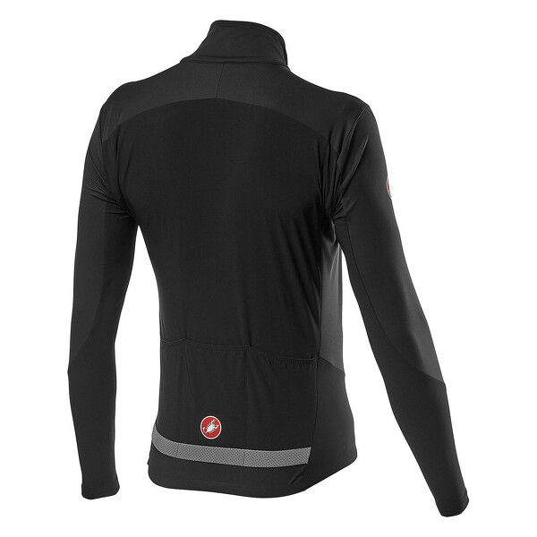 Jacket Castelli BETA ROS...
