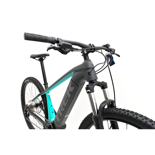 Trek Powerfly 4 Matte Solid...