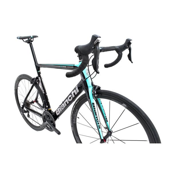 Road Bike BIANCHI ARIA...