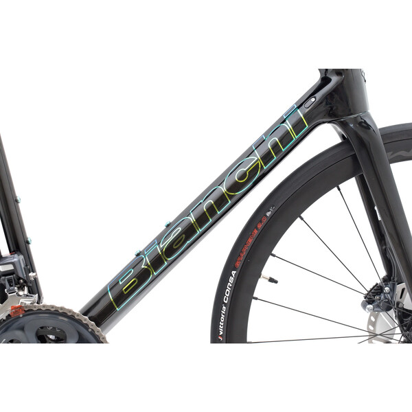 SPECIALISSIMA DISC CARBON