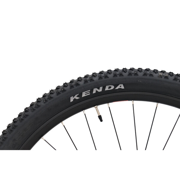 KENDA SLANT SIX SPORT 29X2.35