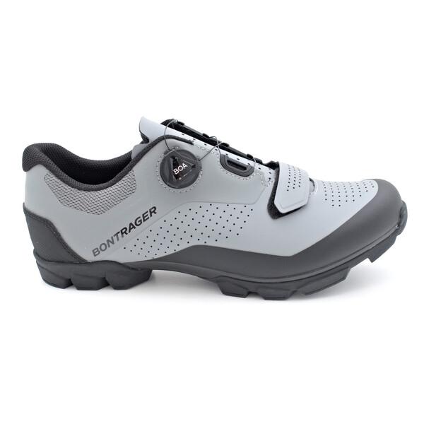 Bontrager Foray MTB Shoes...