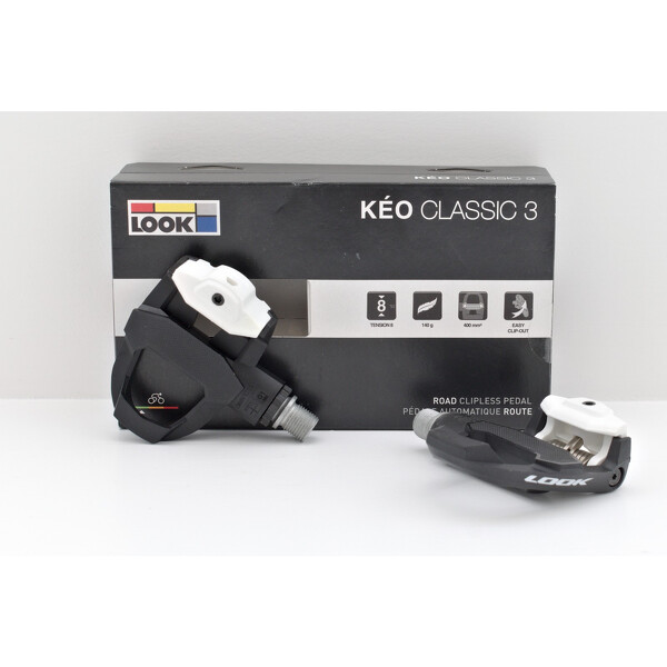 Pedali Look Keo Classic 3...