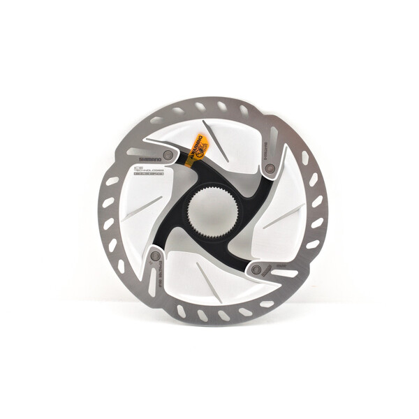 Disc Brake Rotor Shimano...