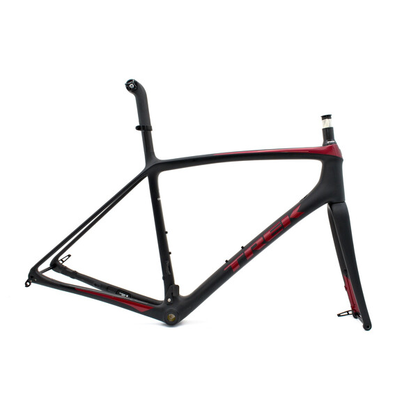 Kit Frame Emonda SLR DISC...