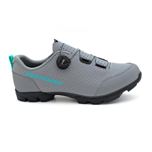 Bontrager Evoke MTB Shoes...