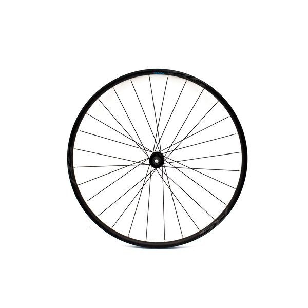 Route Shimano RS 171