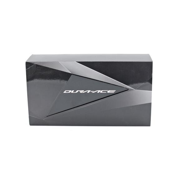 Pedali Shimano DURA-ACE 9100