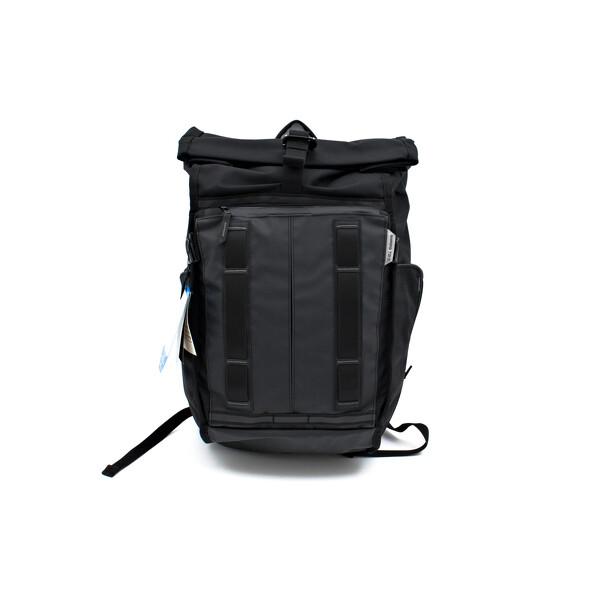 Backpack Shimano Tokyo...