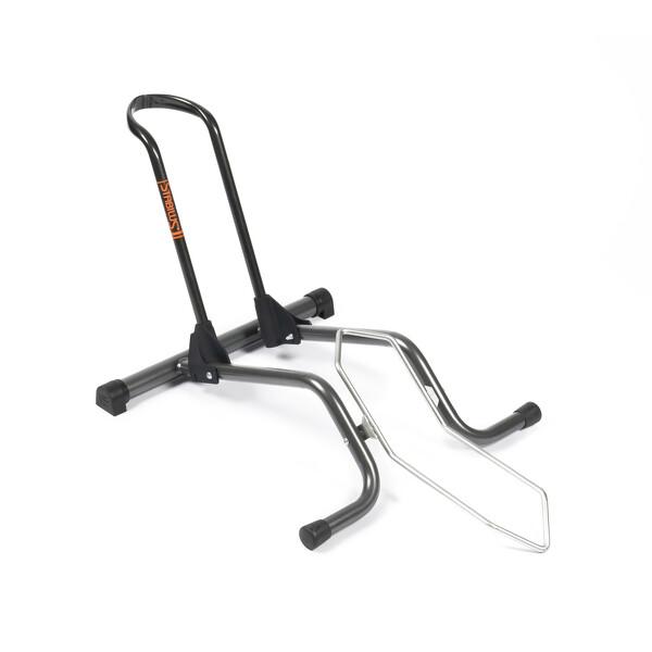 Porta Bici Stabilus 2.0...