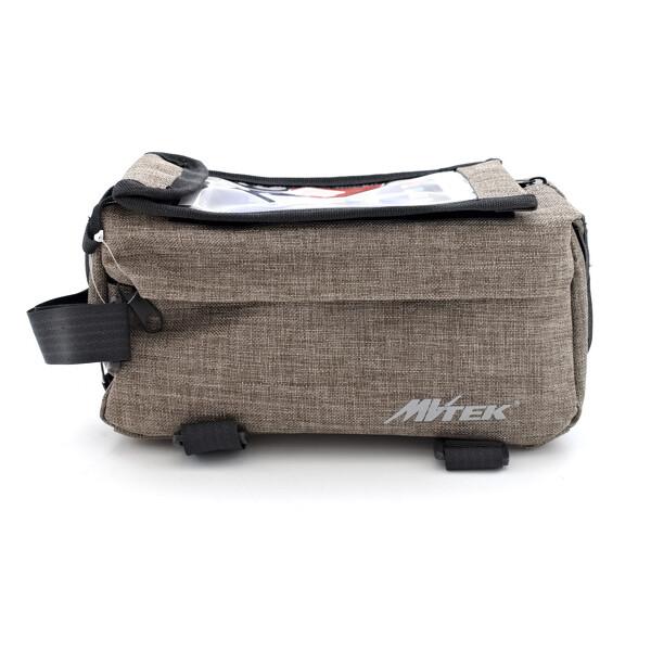 Cycle Bag MVTEK TRIP...