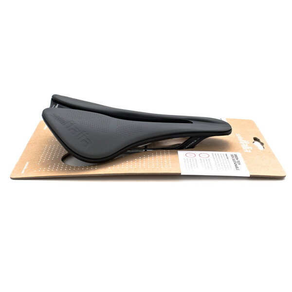 Saddle Selle Italia Model X...