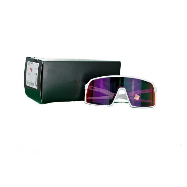 Glasses Oakley Sutro Matte...