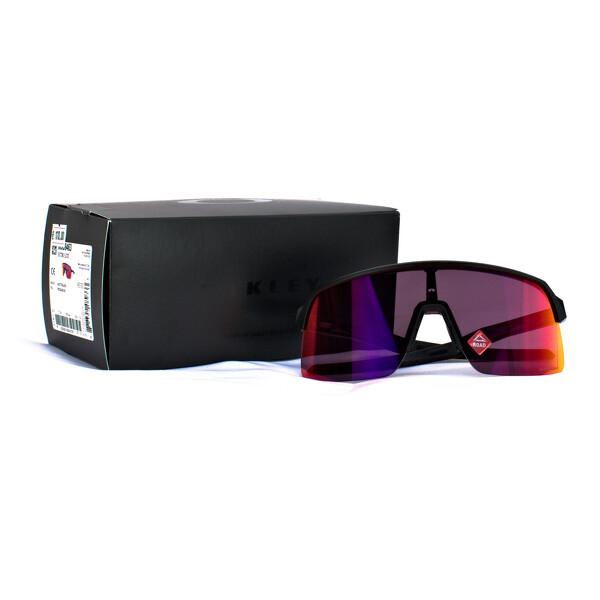 Glasses Oakley Sutro Lite...