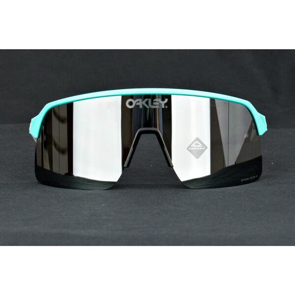 Glasses Oakley Sutro...