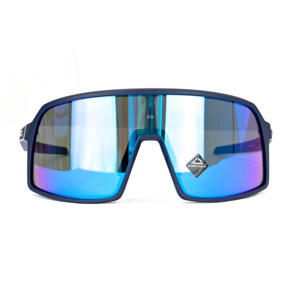 Glasses Sutro S Matte Navy...