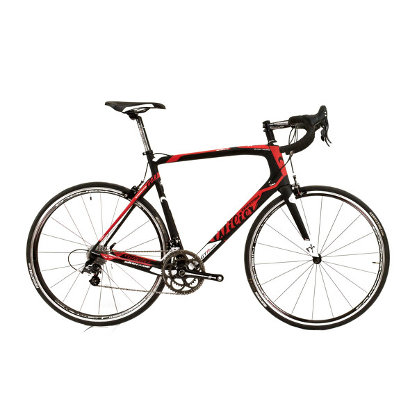 Wilier GTR TEAM Campagnolo...
