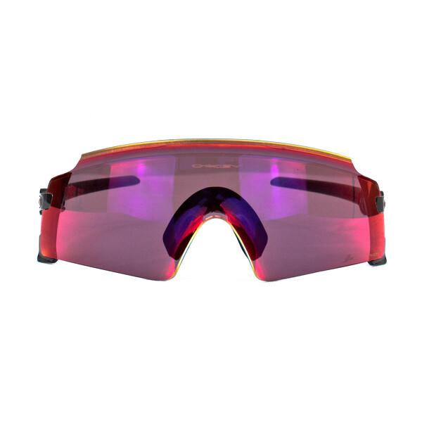 Glasses Oakley Kato X...