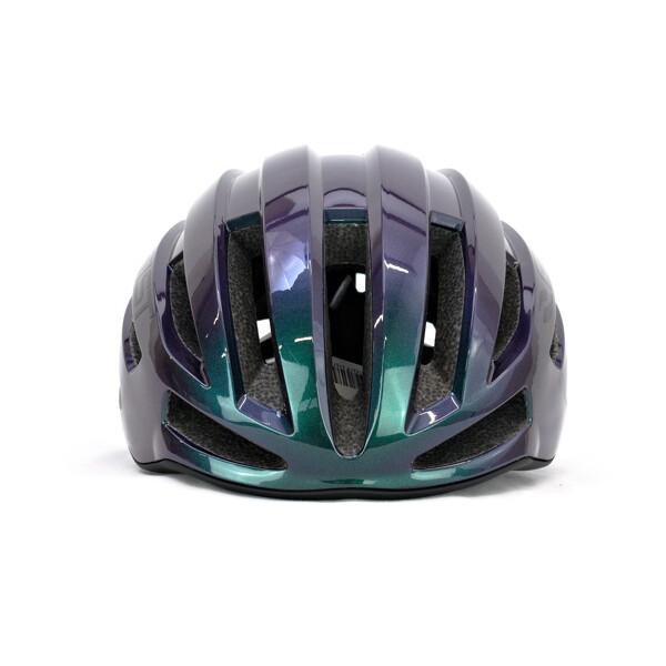 Helmet Gist Bravo Holeografic