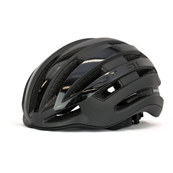 Helmet Gist Bravo Dark