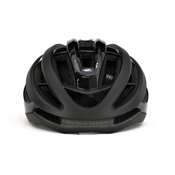Helmet Gist Sonar Dark
