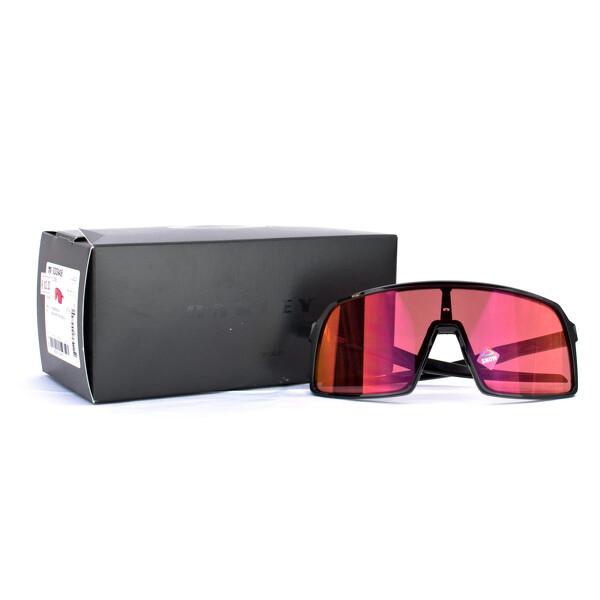 Glasses Okaley Sutro...