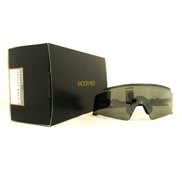 Occhiali Oakley Kato X...