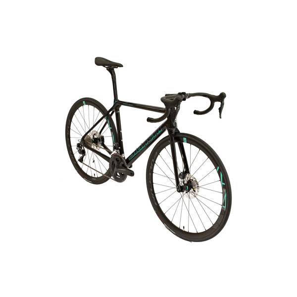 Bianchi Specialissima Disc...