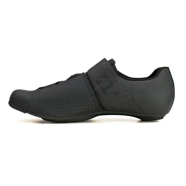 Shoes Fizik Vento Infinito...