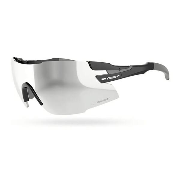 Glasses Gist Visio Matt...