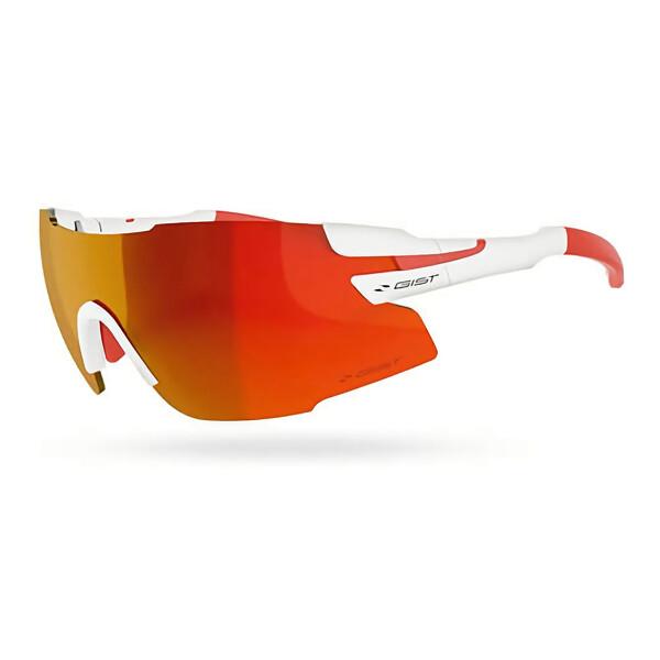 Glasses Gist Visio Polish...