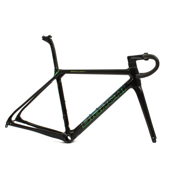 Bianchi Frame Kit...