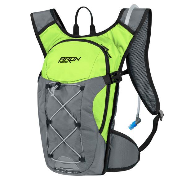 Backpack FORCE ARON PRO...